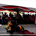 Video Peserta Silat Tertikam Dada di Labuan