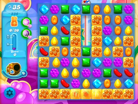 Candy Crush Soda 336