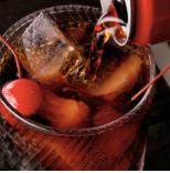 roy rogers un coctel sense alcohol
