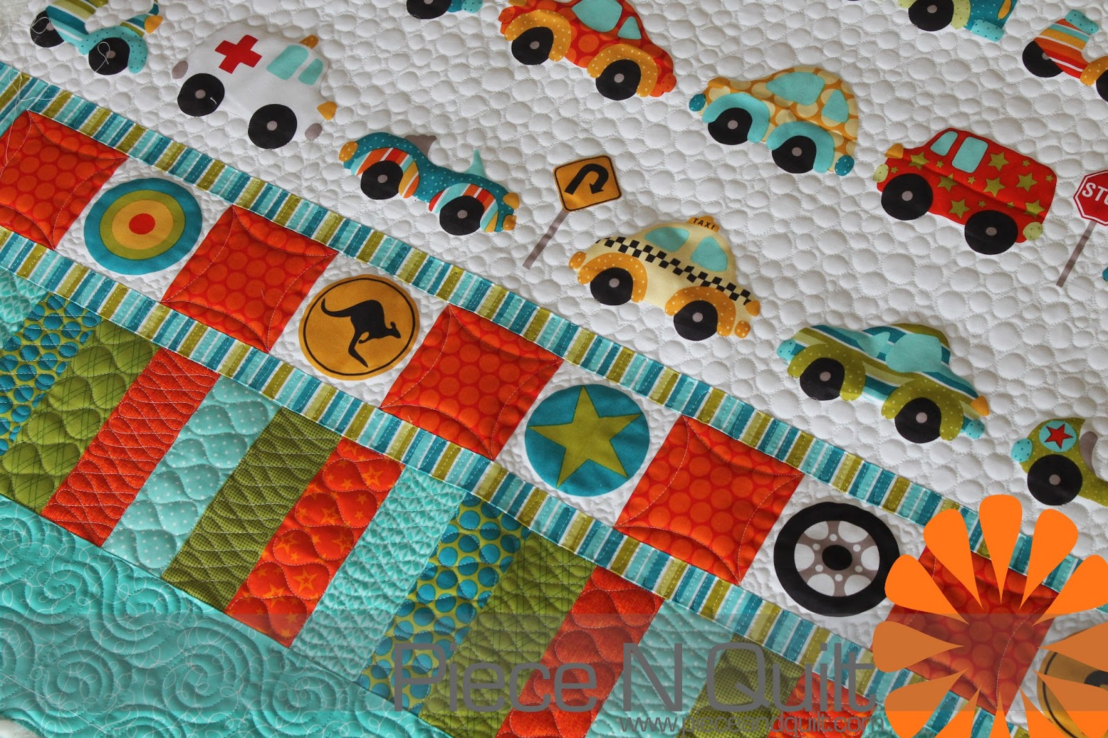 Quilts For 100 Images Bridging And Places Patterns For