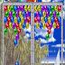 Bubble Bobble Taito PC Game Free Download Full Version