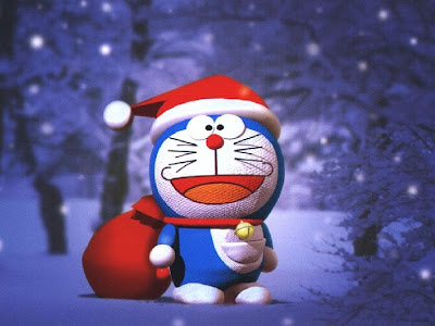 Doraemon Cartoon / Movie Download Free HD