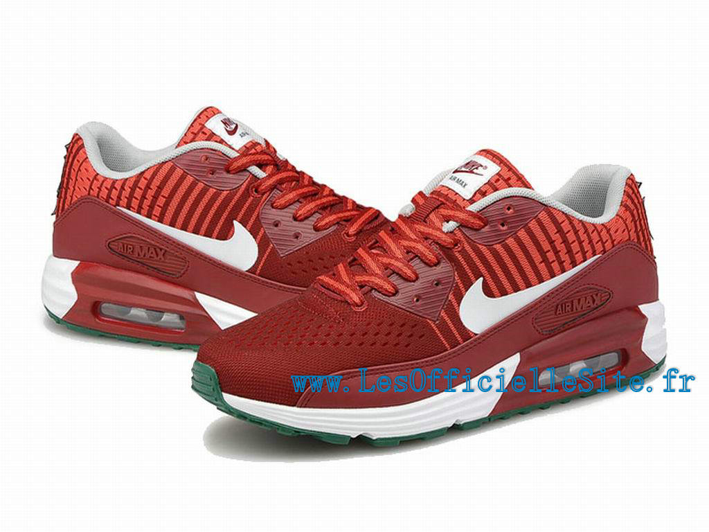 best sneakers 92406 abc77 nike id pas cher