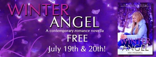 Winter Angel Blitz Free for a limited time!!