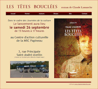 http://www.despagesetdespages.com/lestetesbouclees/index.html