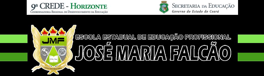 EEEP José Maria Falcão