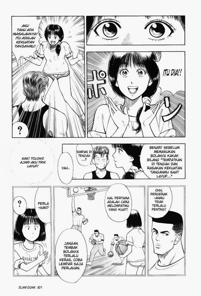 Komik slam dunk 021 - perasaan seperti ini 22 Indonesia slam dunk 021 - perasaan seperti ini Terbaru 14|Baca Manga Komik Indonesia|