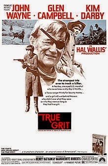 http://awakenings2012.blogspot.com/2014/04/true-grit-1969.html
