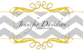 Jennifer Davidson Photography