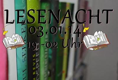 http://jemasija8.blogspot.de/2014/01/lesenacht-spontane-lesenacht.html