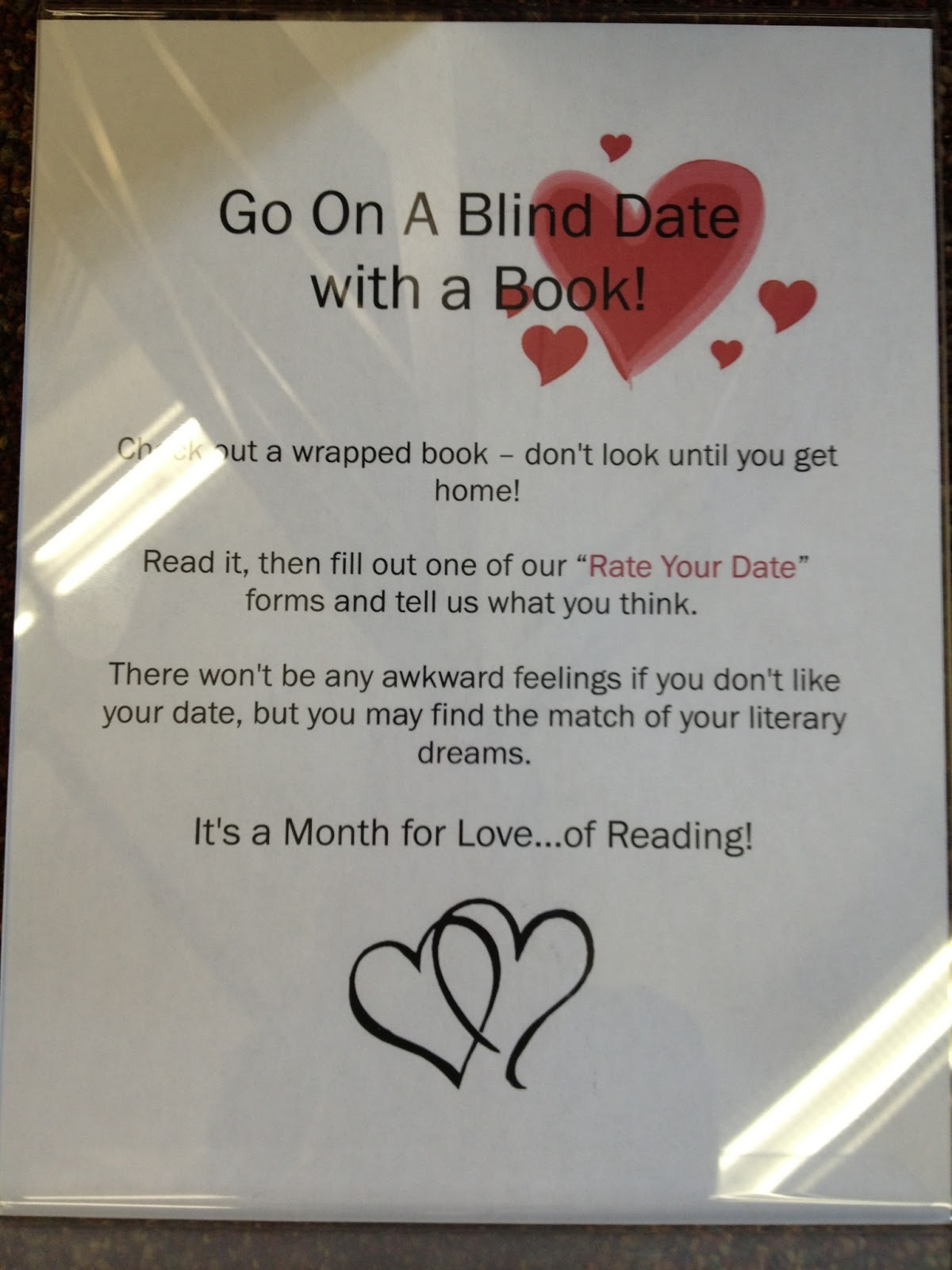 Funny book titles about dating