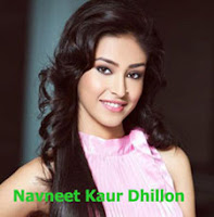 current affairs miss india 2013