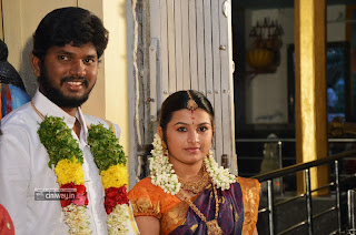 Anjal-Thurai-Movie-Stills