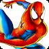 Download Spider-Man Unlimited - Game Android Seru