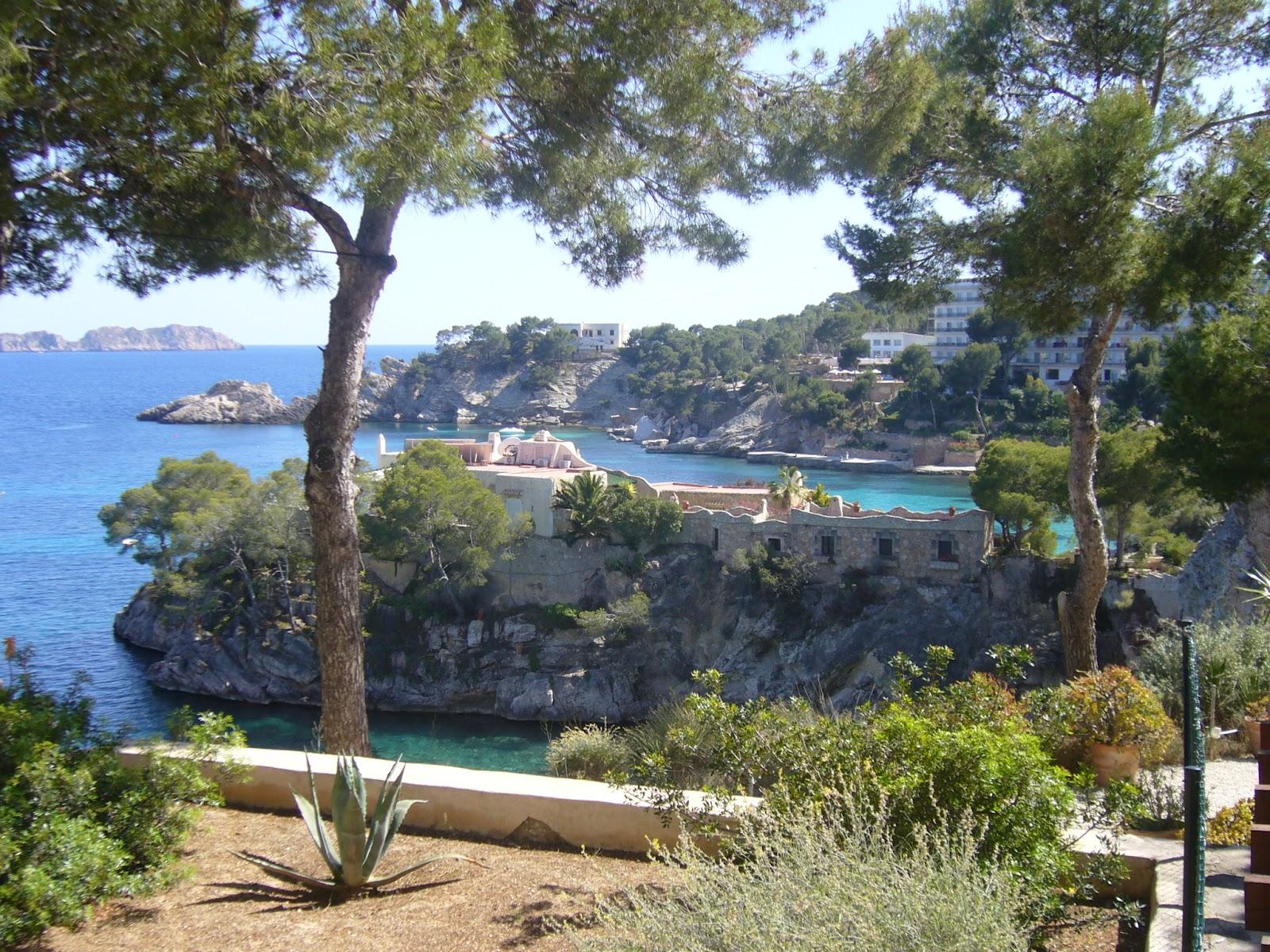 Mallorca Hotel Palmira Beach