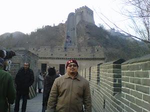 China (2011)