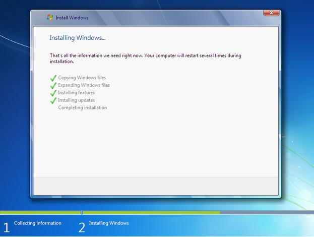شرح تثبيت ويندوز 7 Windows7+setup+step+by+step+7
