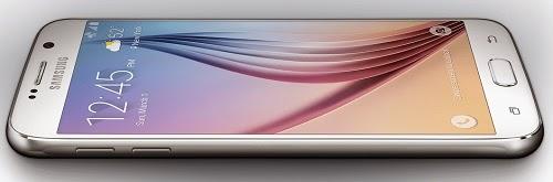 Harga Samsung Galaxy S6 Serta Kelebihan dan Kelemahan