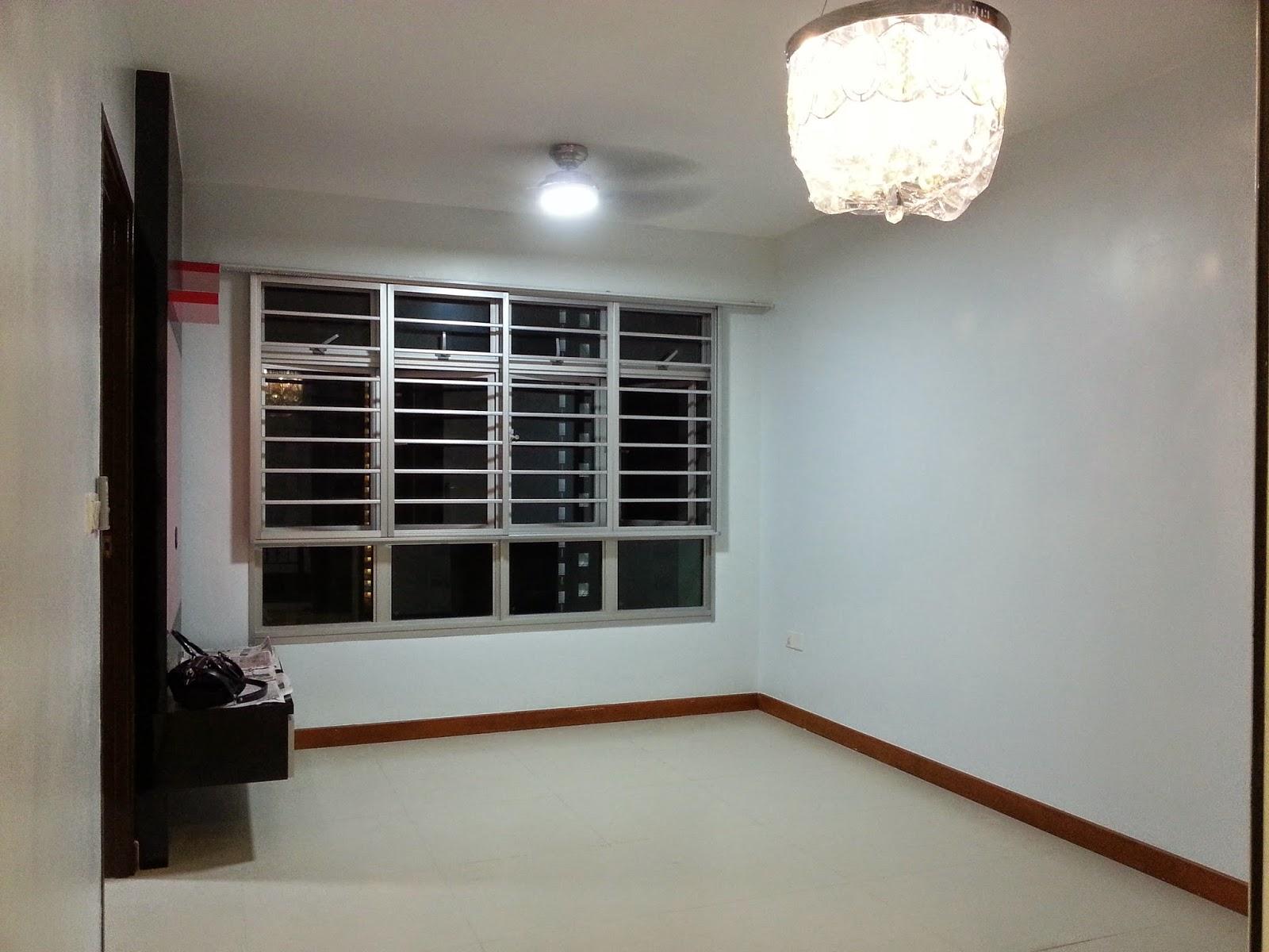 2 Room Bto Renovation Affordable Price 2 3 4 5 Room