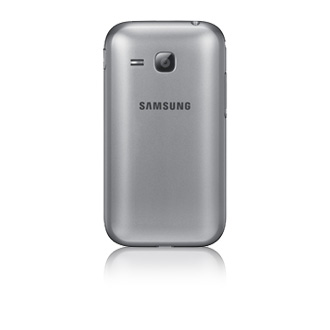 MOBILE WORLD: samsung champ Deluxe DUOS GT-C3312