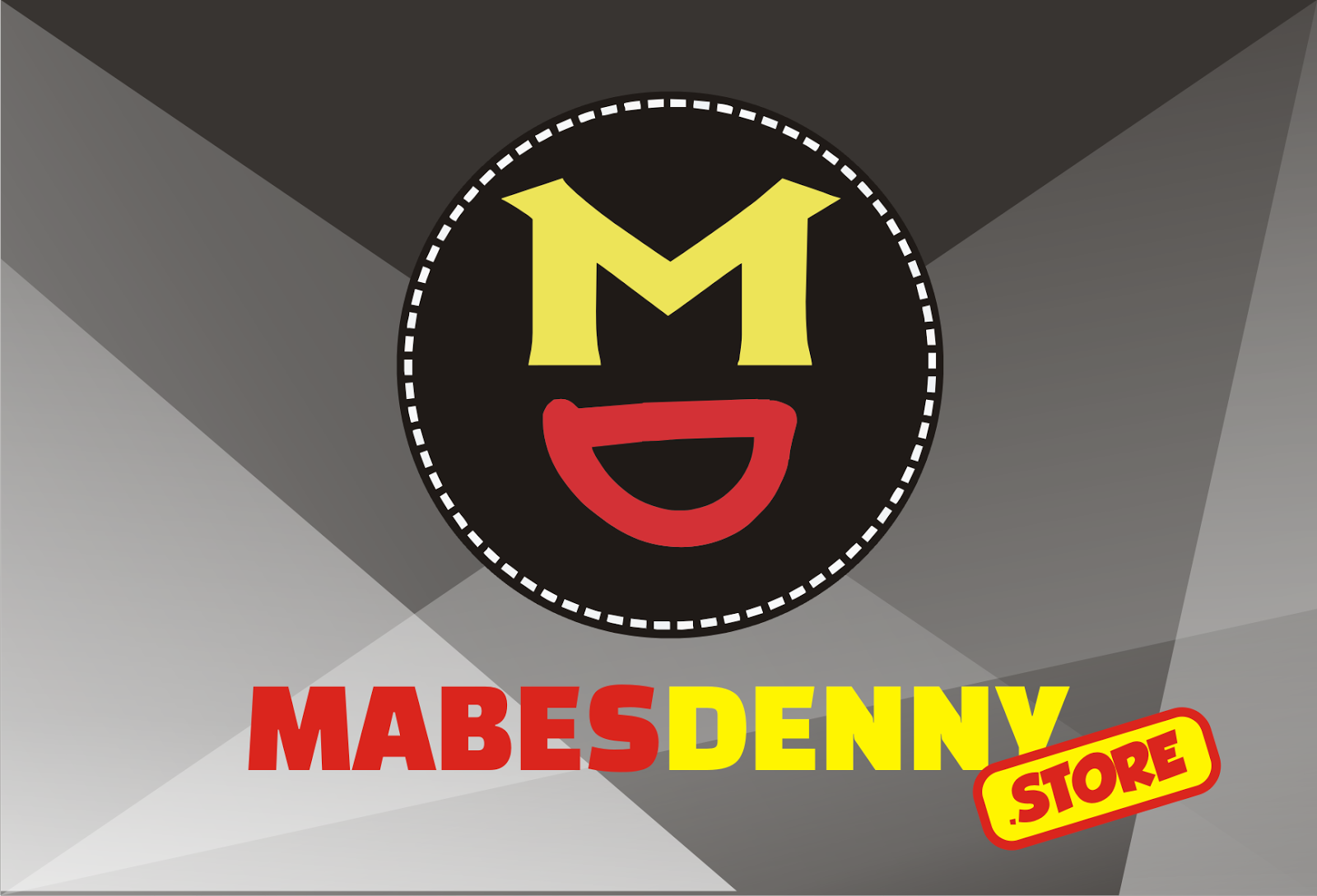 Mabesdenny Store