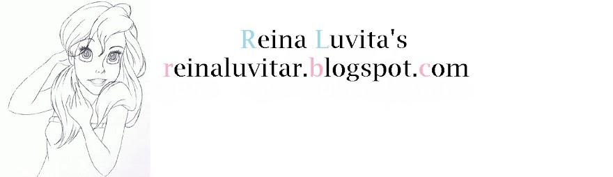 reinaluvita's