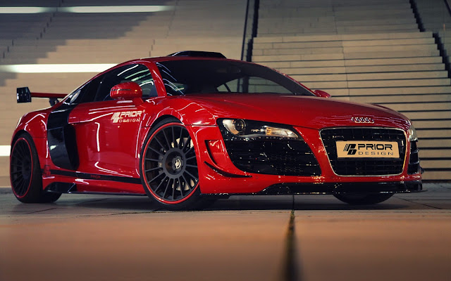 audi r8 v10 ,newsautomagz.blogspot.com, audi r8 v10 review ,Audi R8 PD GT650 review, audi r8 v10 top speed ,Audi R8 PD GT650 ,Audi R8 PD GT650 gallery, audi r8 v10 top gear ,Audi R8 PD GT650 picture, audi r8 gt ,newsautomagz, audi r8 gt review , audi r8 accessories , audi r8 parts accessories , carbon fiber accessories audi r8 , audi r8 body kit , audi r8 body kit for audi tt , audi r8 bodykit , audi r8 body kit pictures