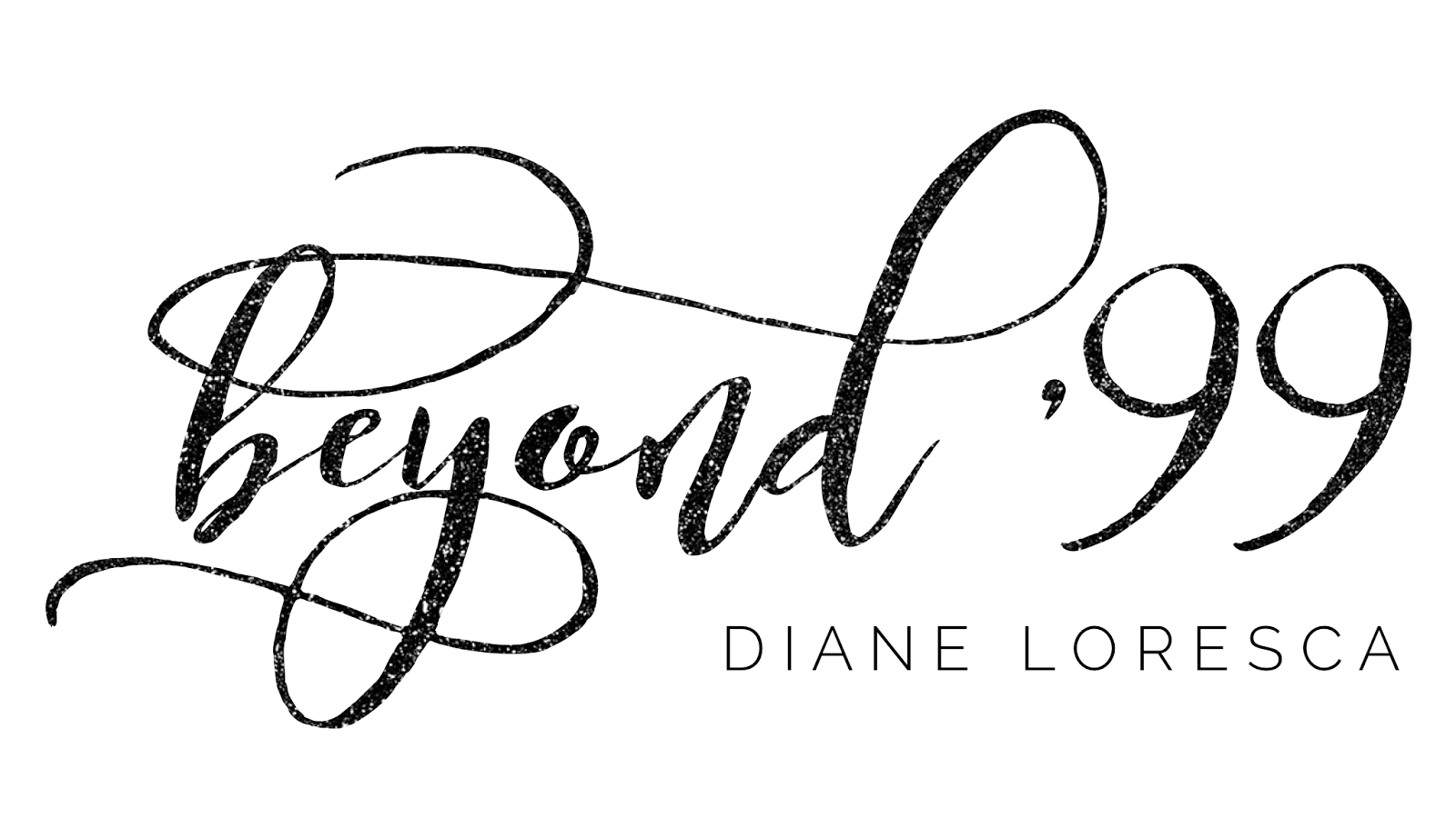 Experiences Beyond 1999 - Diane Loresca