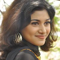 hot sexy Oviya gorgeous photos at trisha movie launch ethnic Salwar suite