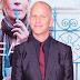Ryan Murphy quiere a Lady Gaga en 'American Horror Story'