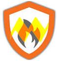 Malwarebytes Anti-Exploit 1.06.1.1018 Download Latest Version