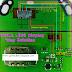 Nokia 1280 Display Ways Jumper LCD Point Jumper