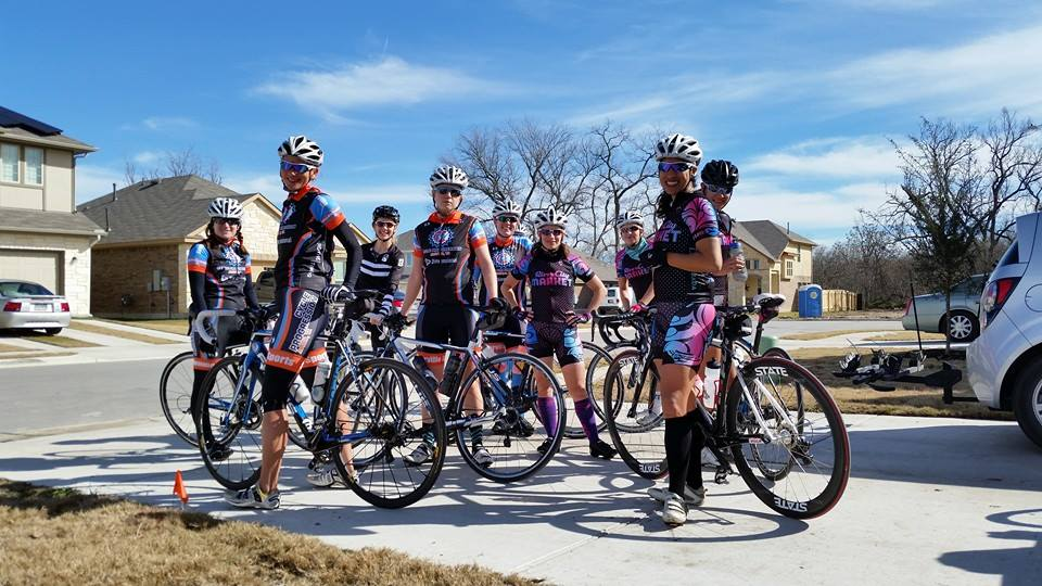 Austin Texas Triathlon News Reviews Events