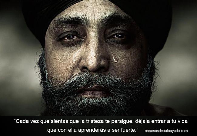 Epidemiología de la depresión (2011)