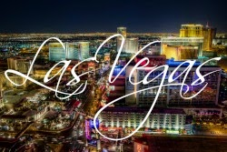 My Las Vegas Posts