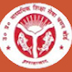 UPSESSB TGT PGT Recruitment 2014 upsessb.org 7140 TGT & PGT Posts