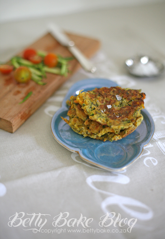 veggie patties, vegetable cakes, vegetarian, betty bake, healthy, party snack