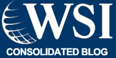 WSI Consolidated Blog