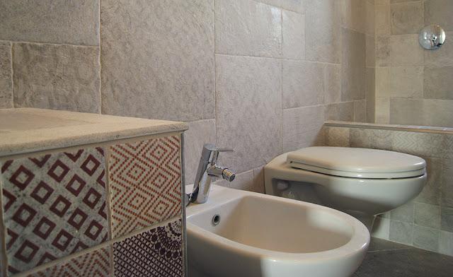 - Rifacimento bagno manutenzione ordinaria o straordinaria ...
