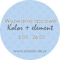 http://blogprzyda-sie.blogspot.com/2015/07/wyzwanie-lipcowe.html