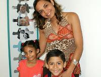 www.fundacioncolumnasana.org