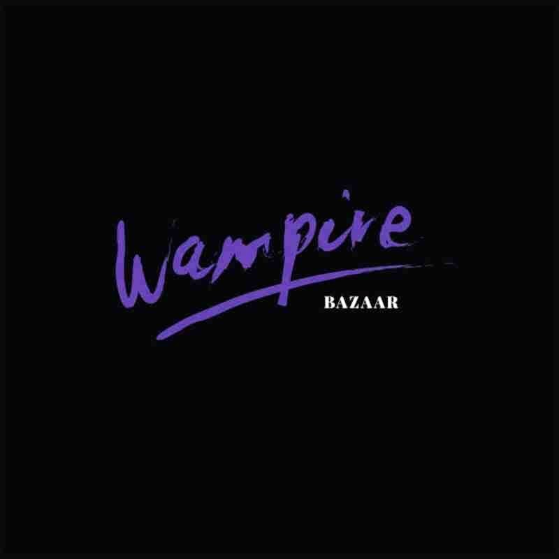 wampire-bazaar-stream-mp3