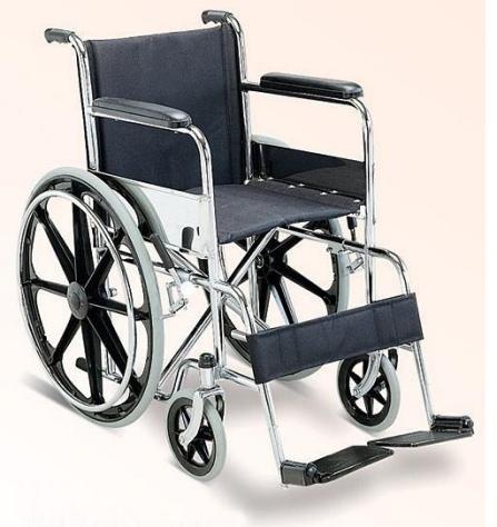 Factores humanos tipos de silla - Silla de ruedas ninos ...