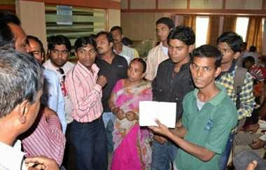 odisha, micro finance, MLM NEWS, MLM hindi news, chit fund,
