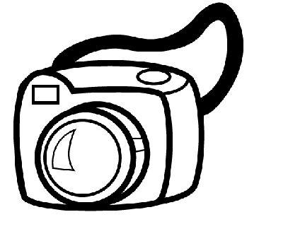 http://4.bp.blogspot.com/-jkW-uTNlRGk/T8VnSbzbsnI/AAAAAAAAAXA/G6PtNRwOwq4/s1600/M%C3%A1quina+Fotogr%C3%A1fica.JPG