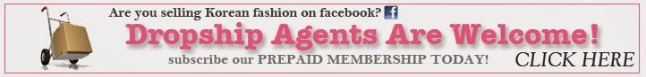 http://esgesee.com/membership/