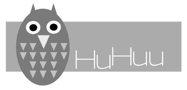 HuHuu