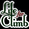 Life for Climb