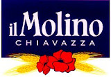Molino Chiavazza