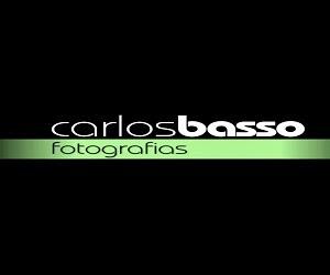 CARLOS BASSO FOTOGRAFIAS